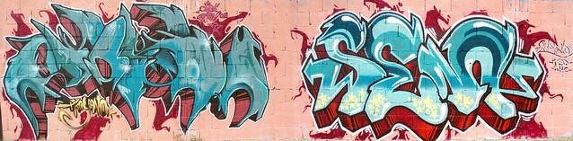 walls43