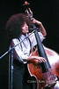 Esperanza Spalding @ Music Hall Center For The Performing Arts, Detroit, MI - 03-11-11