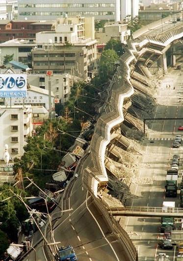 Japan+Earthquake3