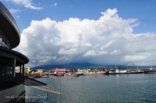 Embarcadero_Port