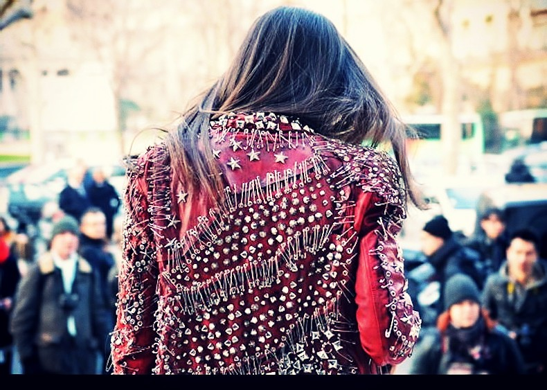 red studded jacket.jpg_effected-001
