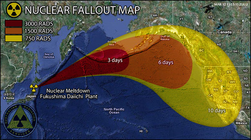 Japan_Nuclear_Reactor_Meltdown_fallout