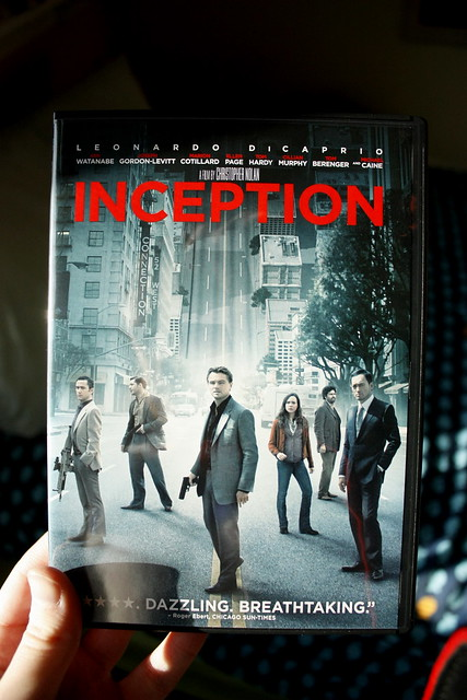 inception!