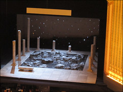 Stage for Hercules (Rigib) Tags: chicago canon illinois opera stage hercules lyricopera g11 img0417
