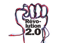 revolution_web2