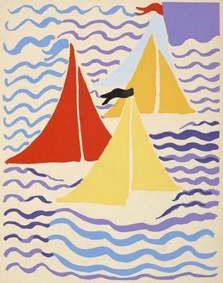 sonia-delaunay-1930-25-thumb-400x506