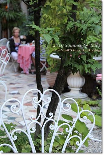 2010-08-15 08-53-35 Day8 Venice_0051 f