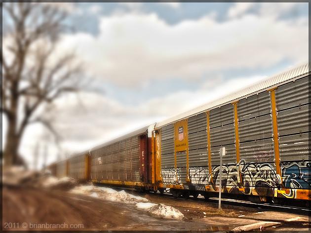 P1140603_train