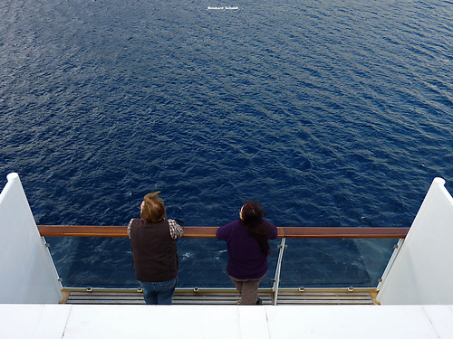 CRUISES REFLECTION_ATLANTIC
