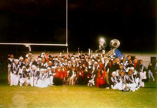 band1996 (1)