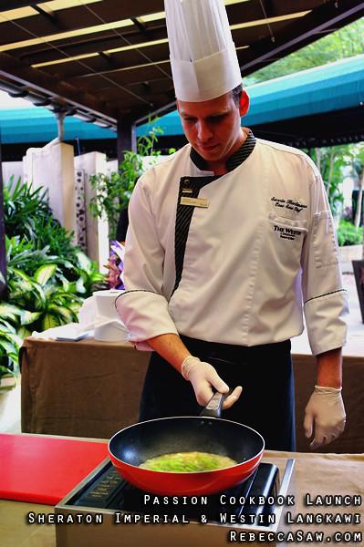 Passion Cookbook Launch- Villa Danieli-07 copy