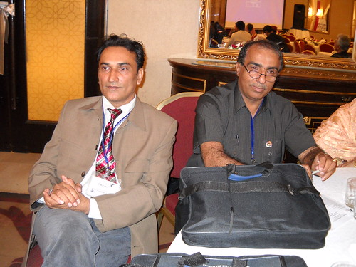 rotary-district-conference-2011-3271-031