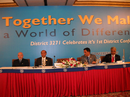 rotary-district-conference-2011-3271-093