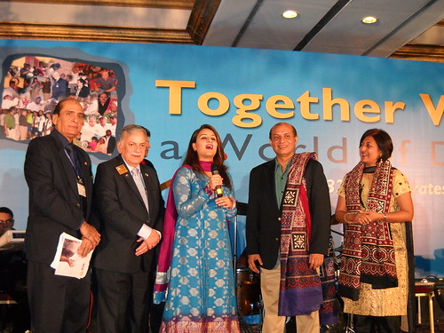 rotary-district-conference-2011-3271-119