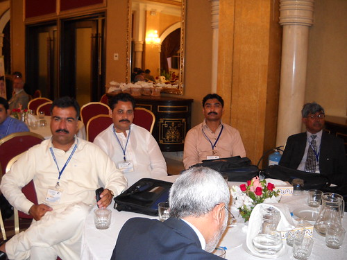 rotary-district-conference-2011-3271-021