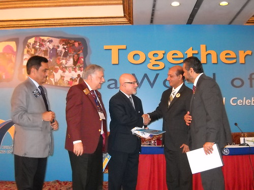 rotary-district-conference-2011-3271-109