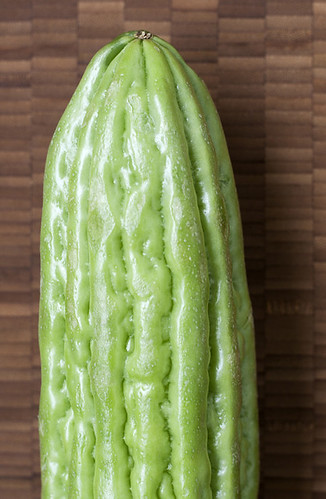 Ampalayá / Bitter Melon