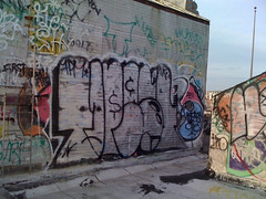 TOPEST (FASTPAYED$$) Tags: fpm topest fpmk
