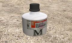 Chemical M