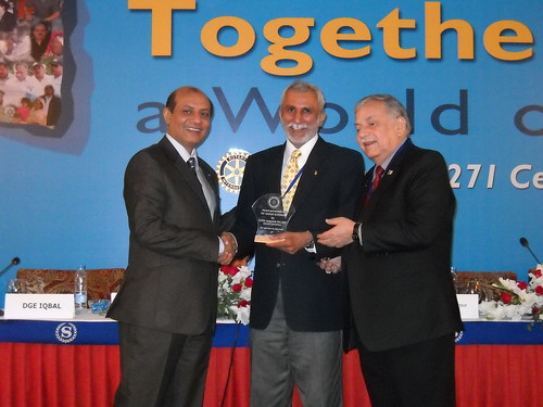 rotary-district-conference-2011-day-2-3271-060