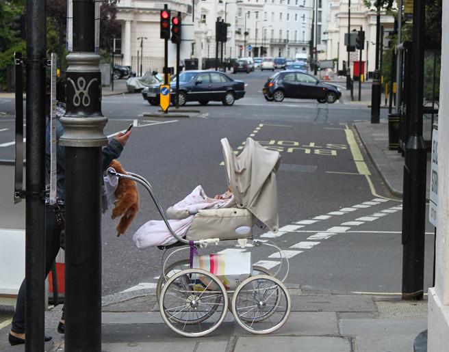 london_pram