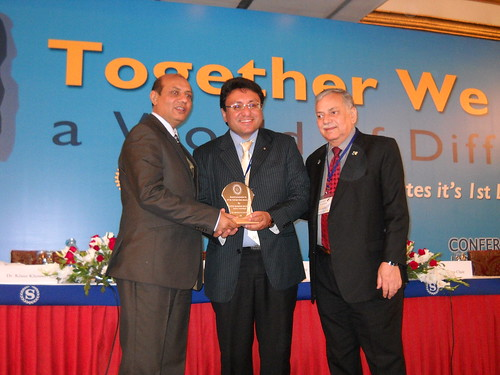 rotary-district-conference-2011-day-2-3271-168
