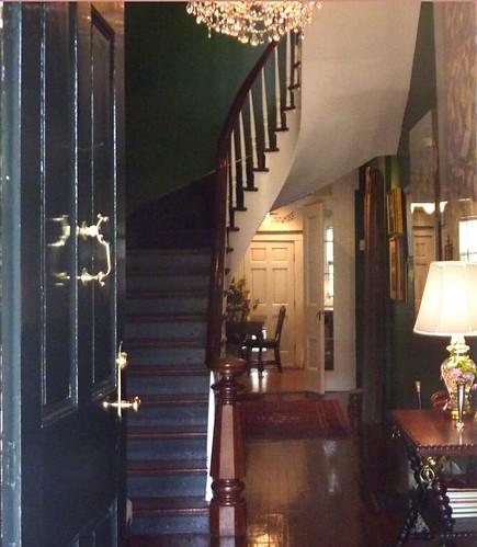P1080957-2011-03-20-Meadow-Nook-Pheonix-Flies-Alston-House-Hall-detail