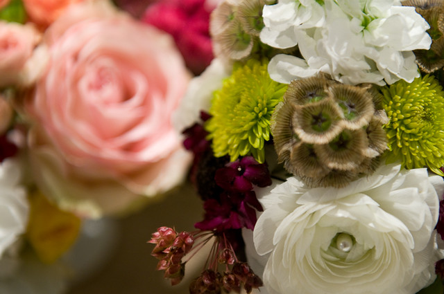 Serena&Mark-Wedding-0927