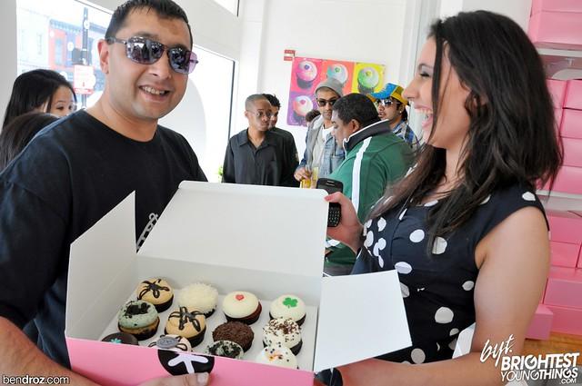 Panjabi DC Cupcakes + Kennedy Center resized (45)
