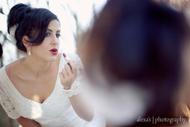011snowwhite-bridal