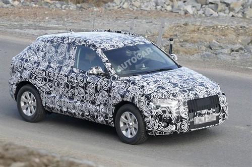 Audi-Q3-