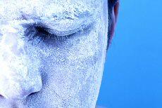 cryonics (zidbits) Tags: human cryonics crogenics