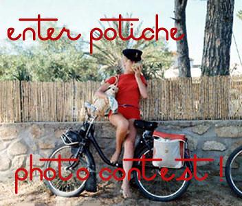 potiche_contest