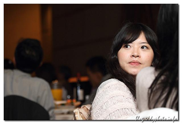 20110320_445.jpg