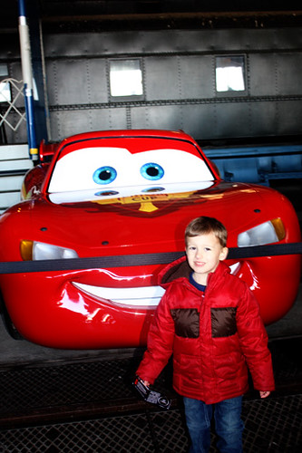 Nathan-and-McQueen
