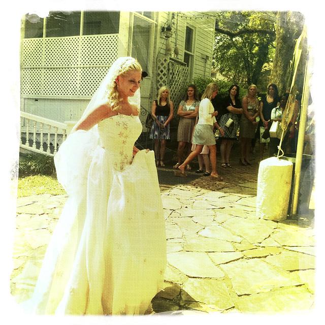 032711 Magnolia Manor Bridal Show-15