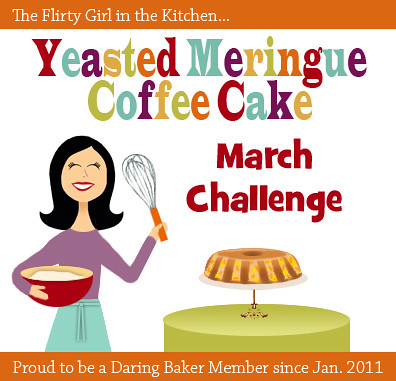 daring-kitchen-march-yeasted-merignue-coffee-cake