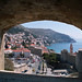 2731 Dubrovnik city in the hole