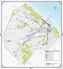 Red de subterraneos de Buenos Aires (gac6479) Tags: metrodebuenosaires metroporteo extensionesdelsubtedebuenosaires extensionesdelmetrodebuenosaires