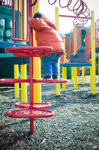 playground-skillz-6