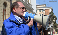 29 Martie 2011 » Respectați legea!