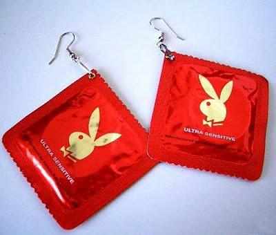 unusual_condoms_01