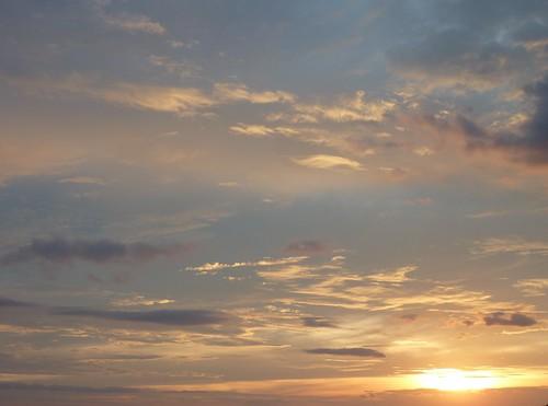 Negros-ciels de Poblacion Beach (55)