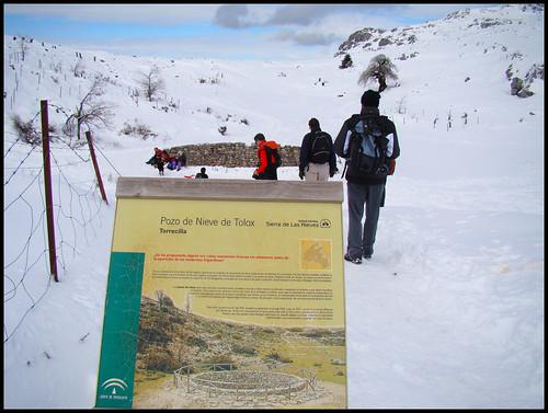 Ruta Torrecilla (22)