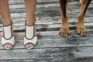 feet@316