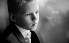 swietliste-fotografia-komunija-portrety-dzieci