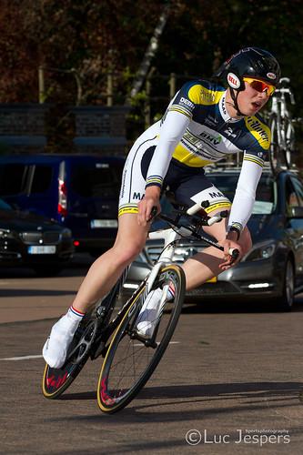 TT Ster van Zuid Limburg 110