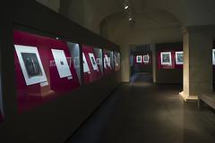 Die Schwarze Kunst. Meisterwerke der Schabkunst