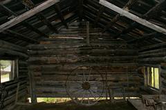 mt_garnet_ghostown-95.jpg (BradPerkins) Tags: abandonedtown ghosttown abandoned montana ghost abandonedbuilding garnet