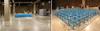 Tate Modern, Switch House 12, London by Herzog & Meuron (Iqbal Aalam) Tags: herzogdemeuron tatemodern artgallery competitionwinner oldpowerstation oldoiltanks switchhouse bankside banksidepowerstation circularstairs herzogmeuron rasheedaraeen zerotoinfinity sculpture latticesteelcubes